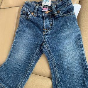 Children's place jeans 12 months